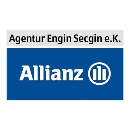 allianz-agentur-engin-secgin