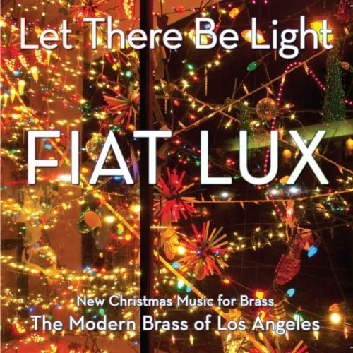 fiat-lux-by-modern-brass-of-los-angeles