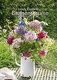 Blumenträume 2019 - Wandkalender 2019, Naturkalender, Blumenkalender  -  29,7 x 42 cm