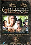 Crusoe [6 DVD Box] [Holland Import]