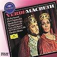 Verdi: Macbeth (DG The Originals)
