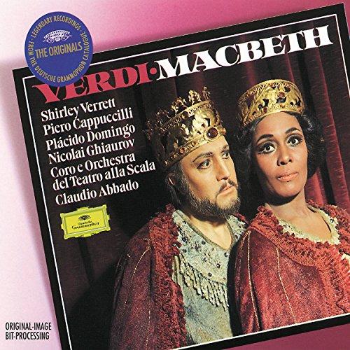verdi-macbeth-dg-the-originals
