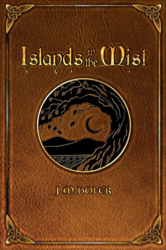 islands-in-the-mist-islands-in-the-mist-series-book-1-english-edition