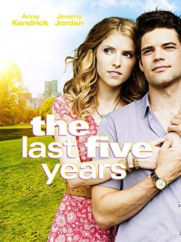 The Last Five Years (Originalfassung)