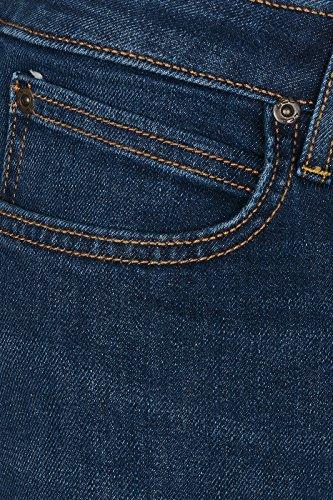 Jeans Uomo Lee L736WPSN Autunno/Inverno Blau