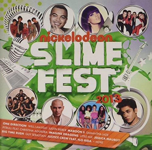 nickelodeon-slime-fest-2013