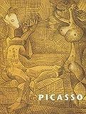 Image de Pablo Picasso - In der Verwandlung. Zeichnungen und Druckgraphik aus der Sammlung Marina P