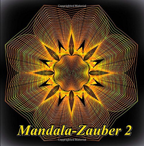 mandala-zauber-2-magisches-malbuch-fur-erwachsene-entspannung-und-meditation
