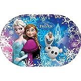 Disney Frozen 125823Placemet, 29x44cm, Multi-Coloured