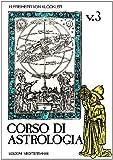Corso di astrologia: 3