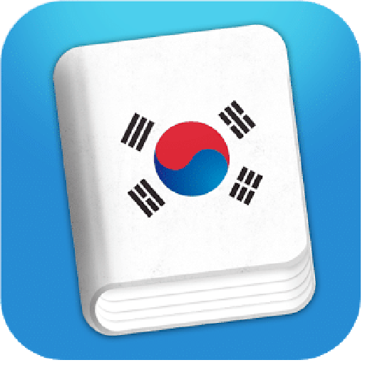 KPop Stickers for WhatsApp: Amazon co uk: Appstore for Android