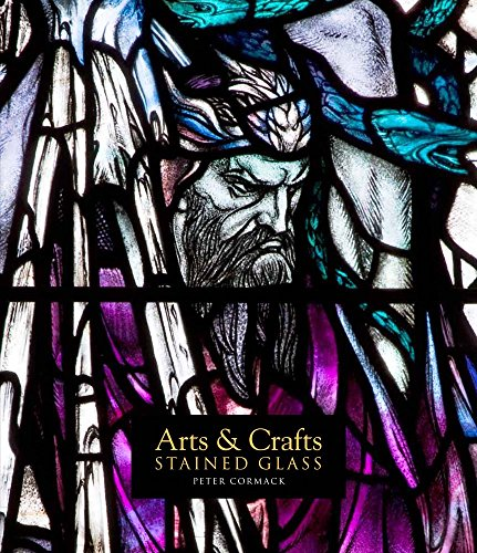 arts-crafts-stained-glass-the-paul-mellon-centre-for-studies-in-british-art