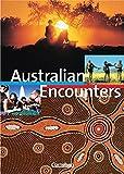 Cornelsen Senior English Library - Landeskunde: Ab 11. Schuljahr - Australian Encounters: Schülerheft