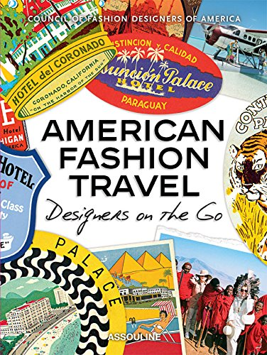 american-fashion-travel-designers-on-the-go-trade