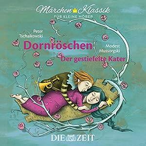 Dornröschen/Der gestiefelte Kater: ZEIT-Edition