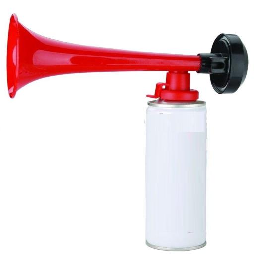 Air horn (Ad Free) !!! - Blast Air Horn