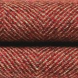 McAlister Textiles Signature Kollektion   Herringbone Stoff