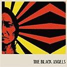 Black Angels by Black Angels