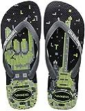 Havaianas 4 Nite, Men's Flip Flops