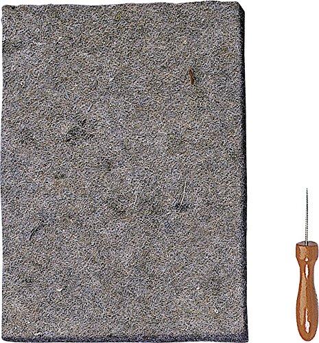 knorr-prandell-211701100-prickelset-fur-durchstecharbeiten-prickelunterlage-25-x-18-cm-7-mm-stark-in