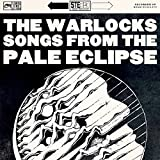 Songs From The Pale Eclip [Import allemand]