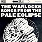 Songs From The Pale Eclip