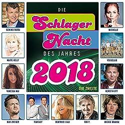 Various artists | Format: MP3-DownloadErscheinungstermin: 21. September 2018 Download: EUR 9,99