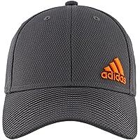 Amazon.es  gorras de golf - adidas  Deportes y aire libre 779a4b0a829