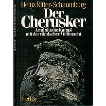 Der Cherusker