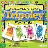 Poof Slinky: Tripoley pour les enfants