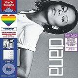 Diana [Vinyl LP]