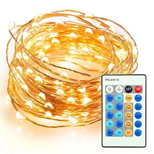 guirnaldas-luces-navidad-con-mando-taotronics-10m-100-leds-tira-led-exterior-blanco-calido-luces-dec