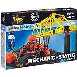 Fischertechnik 93291 - Profi Mech+Static