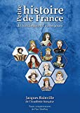 Petite histoire de France