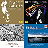 Musica classica orchestrale