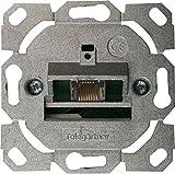 Telegärtner j00020A0420RJ-45–socket-outlets