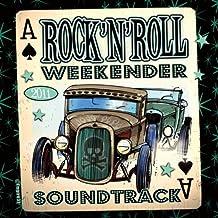 Walldorf Rock'n'Roll Weekender 2011