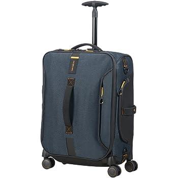 b59c7f276e8169 SAMSONITE Paradiver Light - Spinner Duffle Bag 55/20 Travel Duffle, 55 cm,