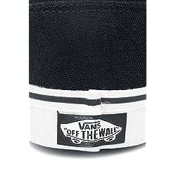 Vans Atwood Canvas Zapatillas para Hombre