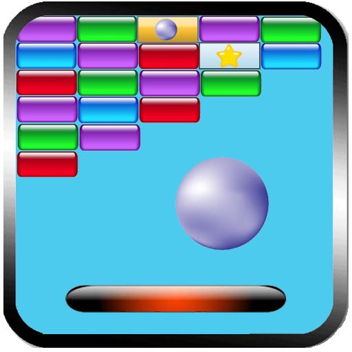 Bricks Breaking Game (No Ads) (Kostenlos Online Boy-spiele)