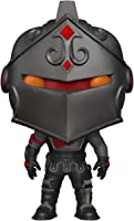 Funko Figurines Pop Vinyl: Fortnite: Black Knight, 34467, Multi