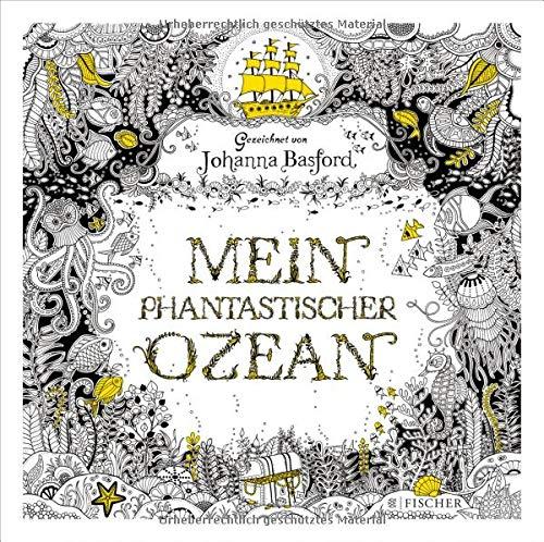 Ozean ()