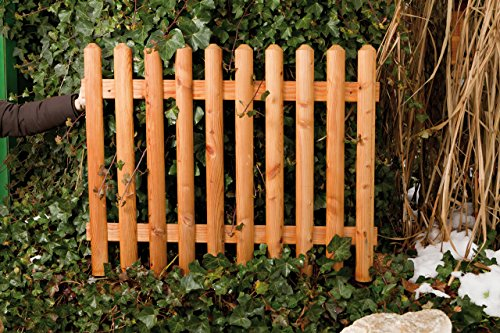 1-stuck-zaunbrett-larche-27x60-mm-120-cm-hoch-typ-c-gekegelt-halbrund-larchenholz-holz-zaunlatte-sta