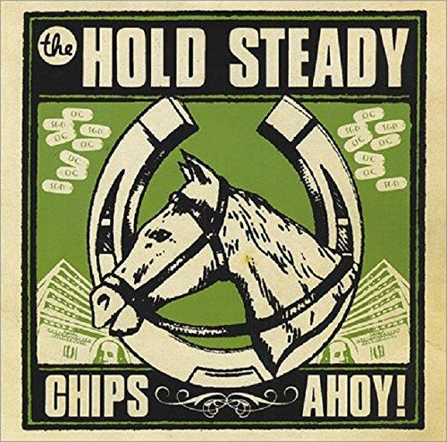 chips-ahoy-7-vinyl