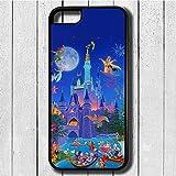 XNVKUE Phone Case Cover Custom Coque iPhone 5C 613443