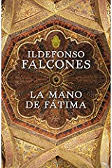 La mano de Fátima / The hand of Fatima Hardcover