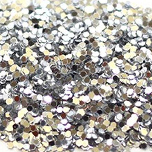 silver-craft-glitter-100g-bag
