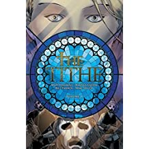 The Tithe Volume 1 (Tithe Tp) by Matt Hawkins (2015-09-08)