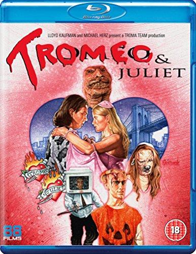 tromeo-juliet-blu-ray-reino-unido