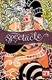 Spectacle #4 (English Edition)